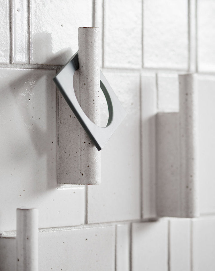 Architectural Wall Hook