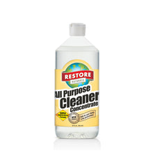 Load image into Gallery viewer, All Purpose Cleaner (32 fl. oz.)