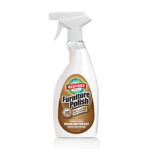 Furniture Polish (22 fl. oz.)