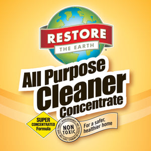 All Purpose Cleaner (32 fl. oz.)