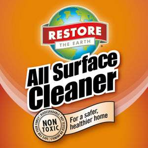 All Surface Cleaner (22 fl. oz.)