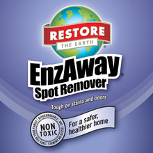 Load image into Gallery viewer, EnzAway Spot Remover (22 fl. oz.)