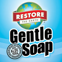 Load image into Gallery viewer, Gentle Soap (32 fl. oz.)