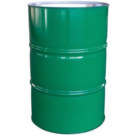 FUTERRA HF 100 - 55 Gallon Drum