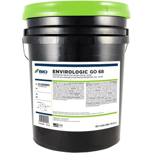 EnviroLogic Gear Oil 68