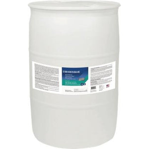 Bioesque Solutions Botanical Disinfectant - 55-Gallon Barrel