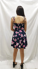 Load image into Gallery viewer, Paislee Floral Dress in Pink - BellissimoLabel