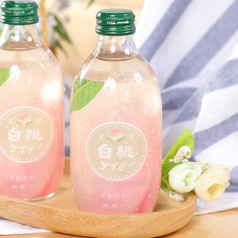 [Japan BEST Seller] Tomomasu Soda Watermelon Cider