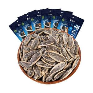 [China No.1] Cha Cha Sunflower Seeds 108g (Export Quality)