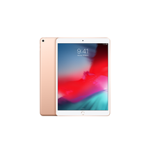Load image into Gallery viewer, Apple iPad Air 10.5inch - Wifi 版 **只限紅磡店付款及取貨**