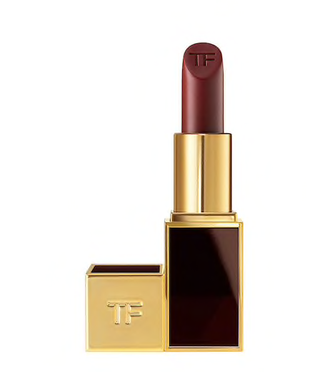 TOM FORD | TOM FORD BEAUTY 烈焰幻魅唇膏 80 Impassioned