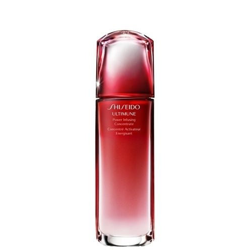 SHISEIDO ULTIMUNE Power Infusing Concentrate100ML