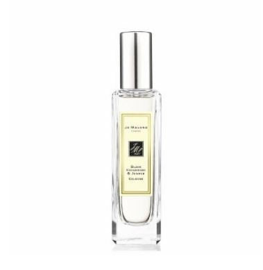 JO MALONE BLACK CEDARWOOD & JUNIPER 黑雪松與杜松古龍水 - 30ml