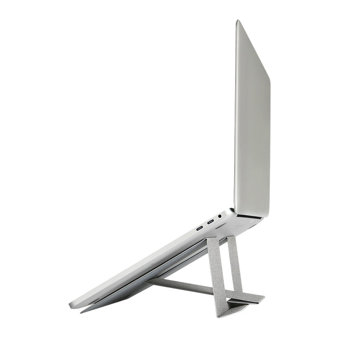 Verbatim Liftup Laptop Stand