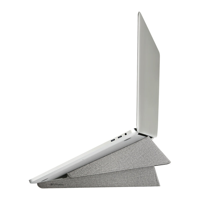 Verbatim Level adjustable laptop stand