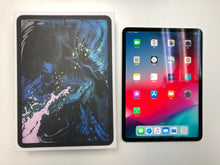"Load image into Gallery viewer, iPad Pro 11"" Wifi 銀色 2018 - 64GB (DEMO)"