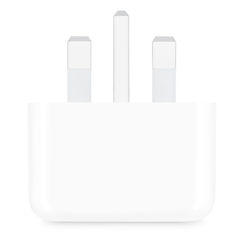 Apple 20W USB-C電源適配器