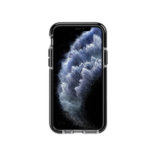 Load image into Gallery viewer, Tech21 EVO CHECK Black保護殻 - iPhone 11 / Pro / Pro Max專用