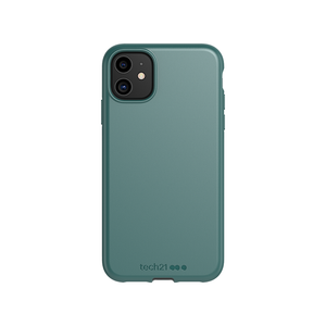 Tech21 Studio Colour Pine保護殻 - iPhone 11 / Pro / Pro Max專用