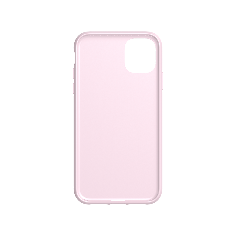 Tech21 Studio Colour Mauve Talc保護殻 - iPhone 11 / Pro / Pro Max專用