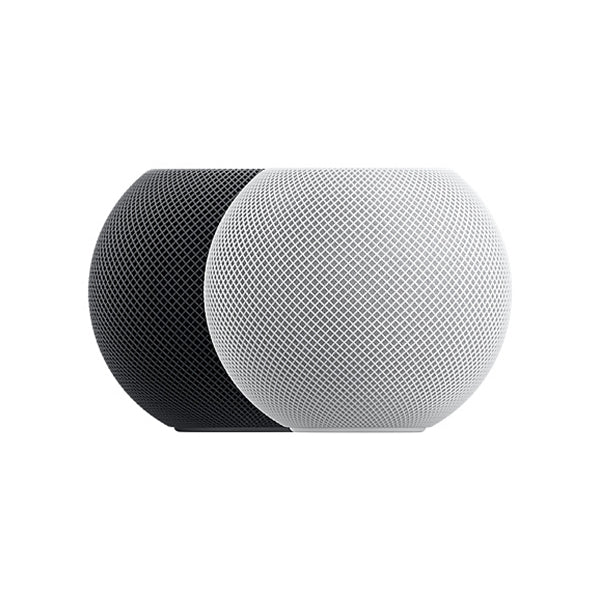 (最新) HomePod mini