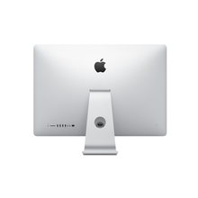 Load image into Gallery viewer, iMac 27 inch 3.1GHz 1TB **只限紅磡店付款及取貨**