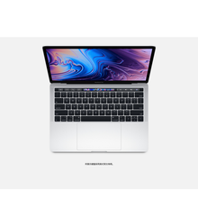 Load image into Gallery viewer, Macbook Pro 13 inch 1.4GHz 256GB 觸控欄及 Touch ID **只限紅磡店付款及取貨** 教育優惠