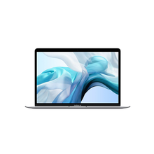 Load image into Gallery viewer, MacBook Air Touch ID 1.6GHz 256GB **只限紅磡店付款及取貨** 教育優惠