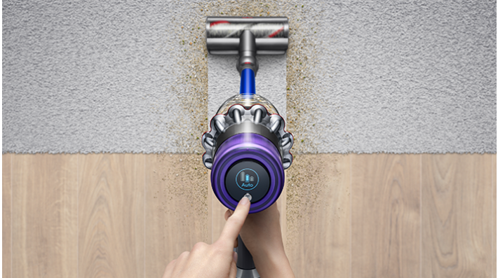 Dyson V11™ Absolute