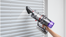 Load image into Gallery viewer, Dyson V11™ Torque Drive