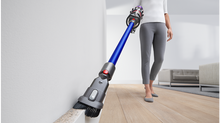 Load image into Gallery viewer, Dyson V11™ Absolute