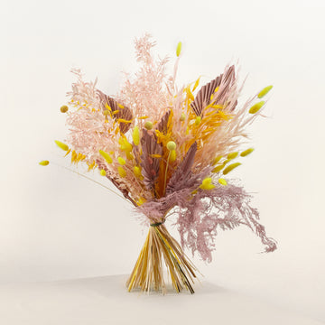 Marisol best seller dried bouquet
