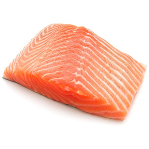 Canadian Atlantic Salmon 10-14 lb