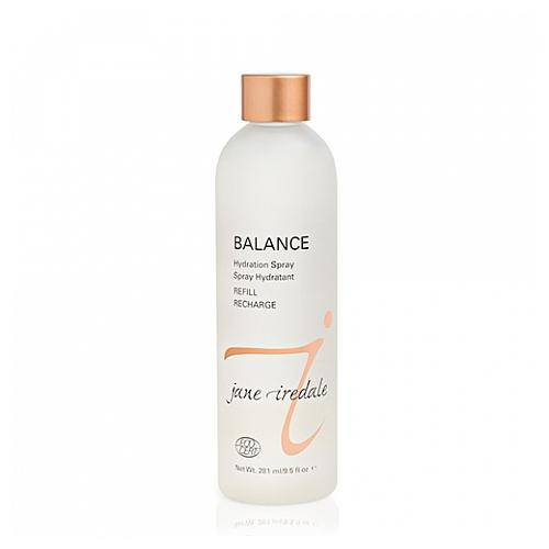 Balance Spray Refill 281 ml