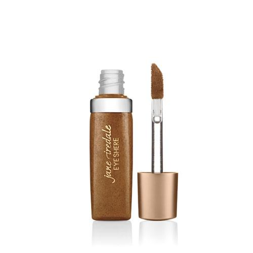 Eye Shere Liquid Eye Shadow