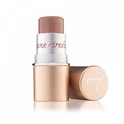 In-Touch Cream Blush