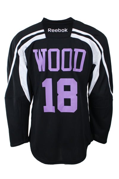 Harrison Park Hockey Jersey