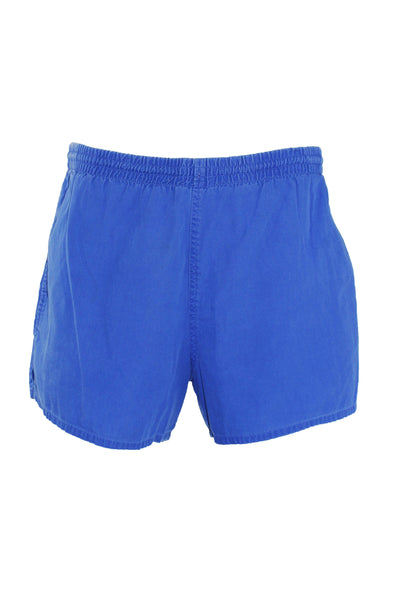 Vintage Athletic Mens Trunks