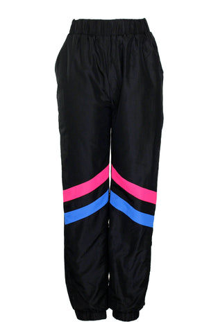 Washtenaw Windbreaker Pants