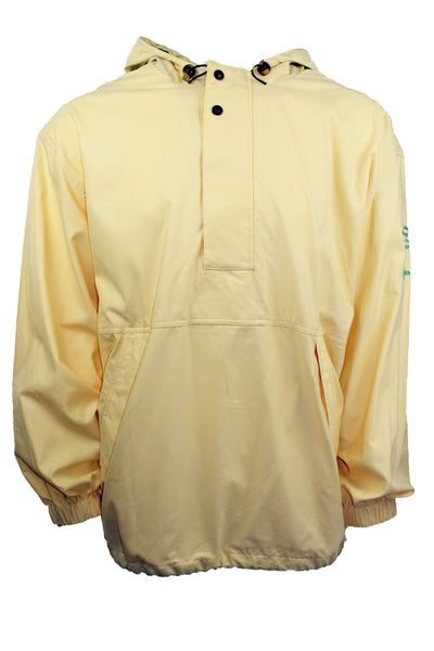 Vintage Cutter & Buck Windbreaker