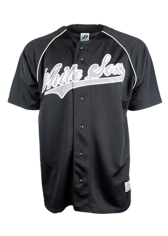 Vintage Dynasty Chicago White Sox Jersey