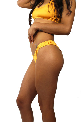 Sawyer Swim Bottom