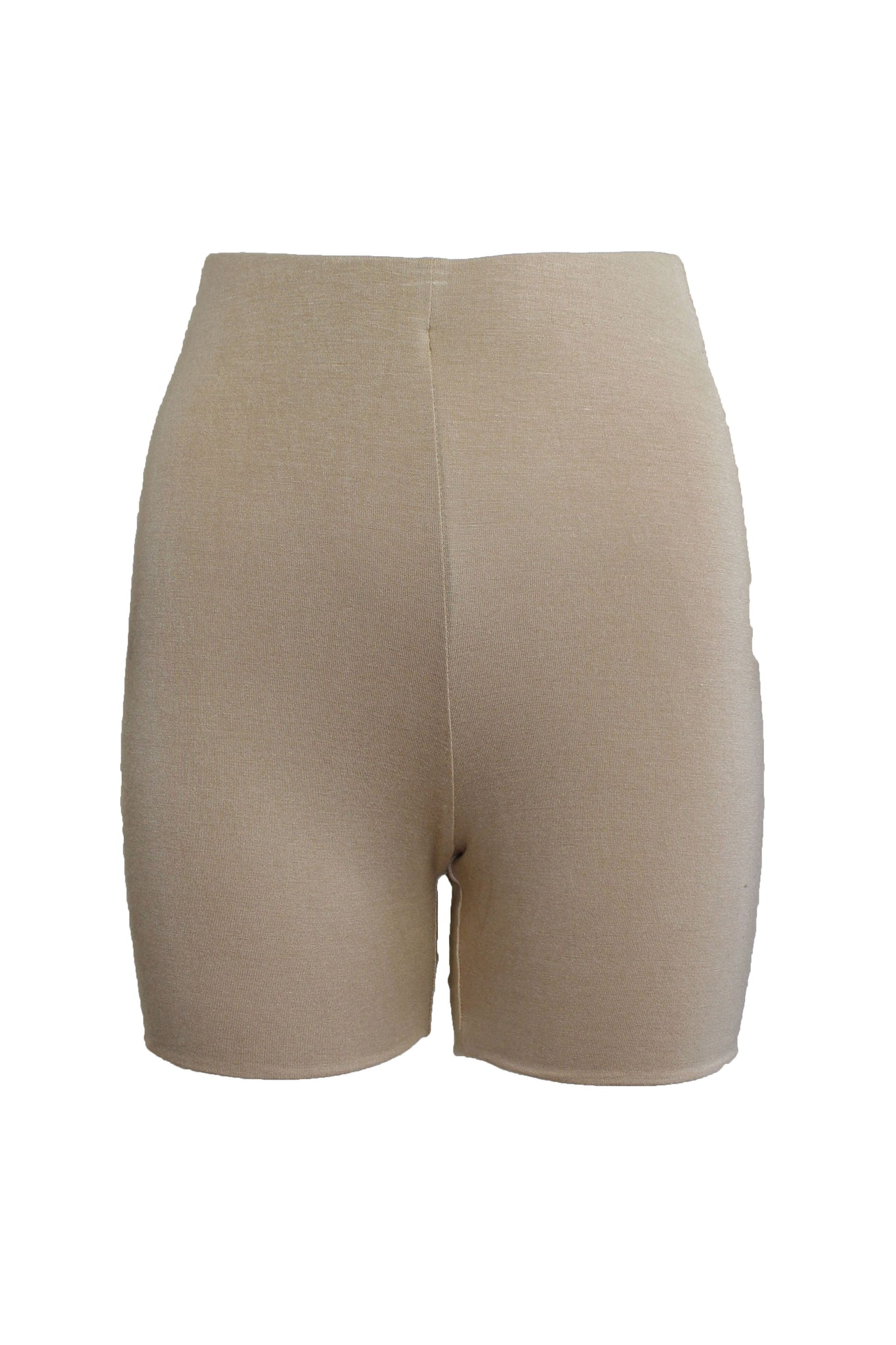 Bishop Bike Shorts