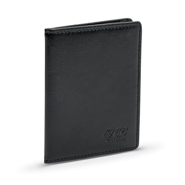 PACKET WALLET BY TCC