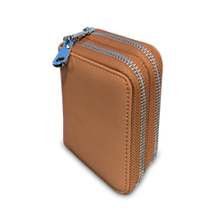 ACCORDION-STYLE MULTIFUNTION BAG BY TCC