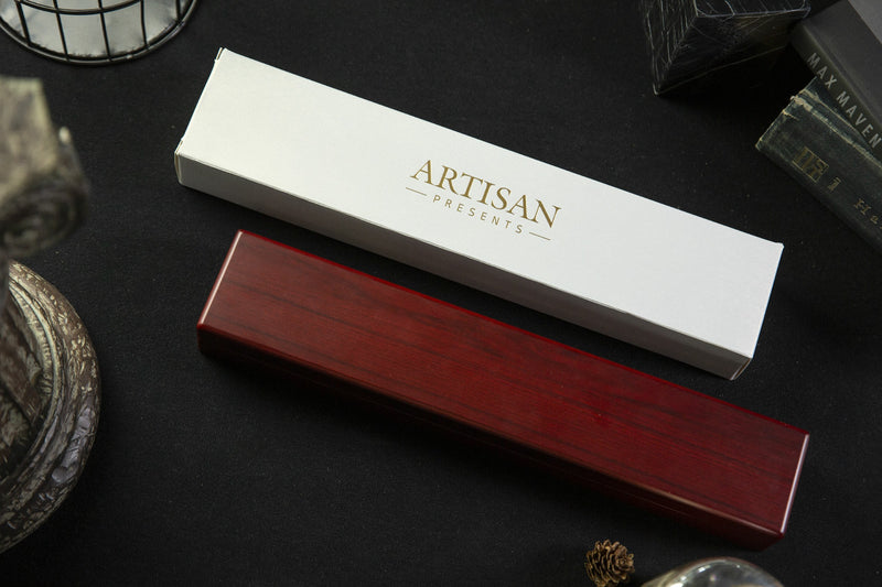ARTISAN MAGIC WAND BY TCC