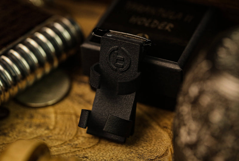 10TH ANNIVERSARY RELEASE|PURE BLUE (MARKED EDITION) PLAYING CARDS BY TCC