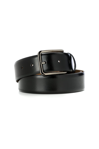 Black Business Belt