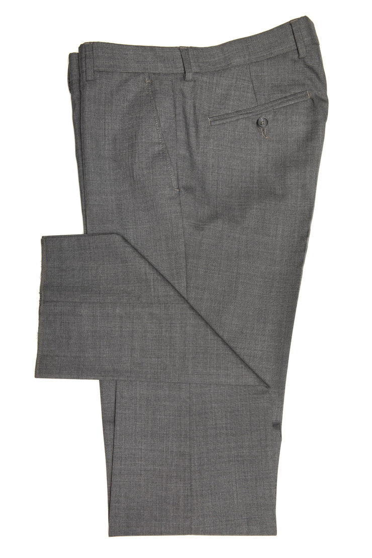 Pantalon Business Gri