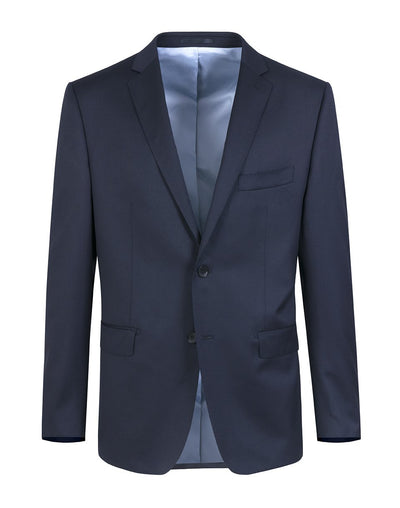 Vbc Navy Suit